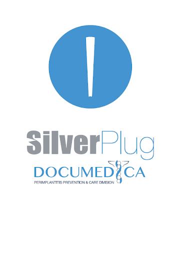 Silverplug