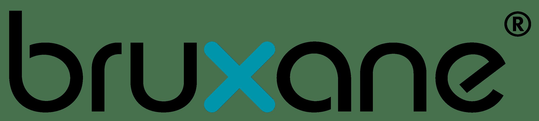 bruXane_Logo